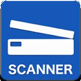 手机扫描仪专业汉化版
