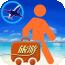 假期旅游攻略指南