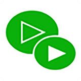 微信小视频助手
