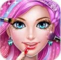 美人鱼化妆沙龙