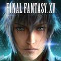 最终幻想15:新帝国无限钻石版