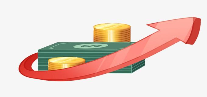 金融理财软件合集推荐