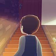诡秘庄园逃离密室