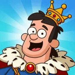幻想王国破解版