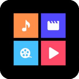 Vico视频剪辑v2.3.1