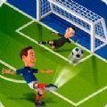 迷你足球世界杯v1.00.018