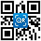 闪电QR扫描仪v2.1.4