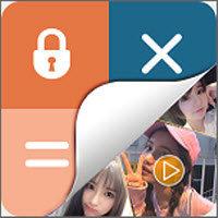密码相册照片加密v1.10.1