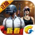 hds画质助手app官方手机版 v1.0