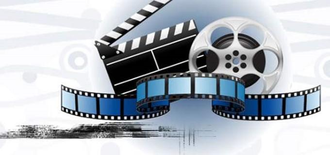 简单的视频剪辑软件合集