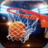 街头freestyle篮球v1.3
