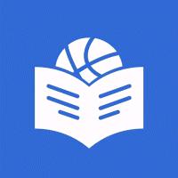 邯山区家庭体育运动 v1.1.17