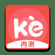 嗑嗑(追星社交)app 1.0.0