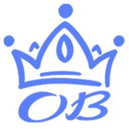 欧宝体育资讯app V1.0