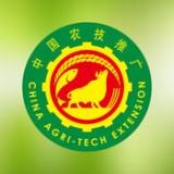 中国农技推广v1.6.2