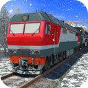 火车驾驶模拟2020v1.1
