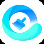 安全清理专家(手机清理) v2.0.0