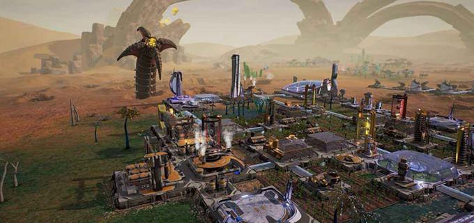 建造家园游戏推荐
