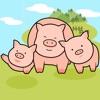阳光牧场养猪场红包版app