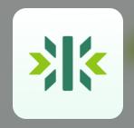 永绿CIM(企业智慧办公移动平台) v1.4.0.2