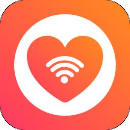 密链信号推广app V1.0.0