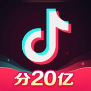 爆音视频app领红包 v1.0
