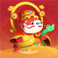 分红锦鲤(养殖赚钱) v1.0
