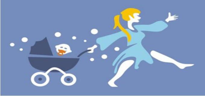 母婴软件合集