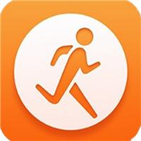 手机体育资讯 v1.0