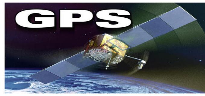 GPS定位软件大全