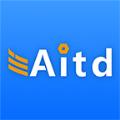AITD Bank国际公链