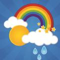 天气宝宝软件