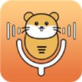 萌鼠变声器软件