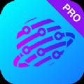 联邦星球Pro软件