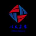 以太未来ETF区块链