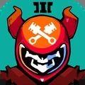 地狱车手3游戏