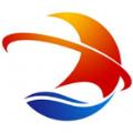 湘渌企航官网版