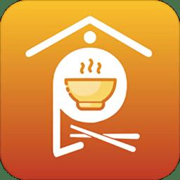 食力派app