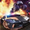 Max Drift:极限赛车