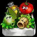 红星农场app