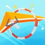 滑翔机飞行比赛(Race Gliders)