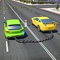 链式汽车驾驶2020