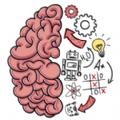 Brain Test谜题急转弯