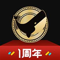惠鲸超级返app