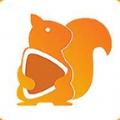 松鼠微视频app
