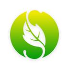 森原优品app