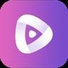 凹音短视频app