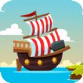 轮船终结者游戏