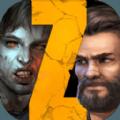 僵尸危机要塞之战游戏