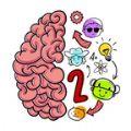 大脑测试2棘手难题无限提示(Brain Test 2)